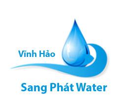 Vĩnh Hảo Sang Phát Water